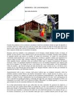 2010-09-13-La Memoria de Los Bosques