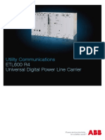 ETL600 R4 Level_2.2 Lowres