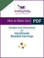 0314 BD Earrings Relaunch Freemium