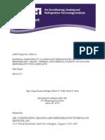 AHRTI-Rpt-09004-01