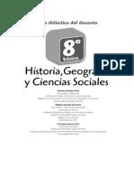 Historia Profesor PDF.pdf