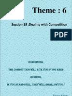 Session 19 Flip