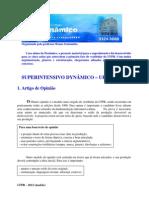 Material Para o Super UFPR 2014