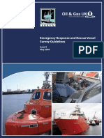 Ves05 Errv Survey Guidelines Issue 5