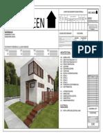 FG Construction Documents 02-001