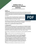NORMAS PARA ELABORAR EXAMENES.docx