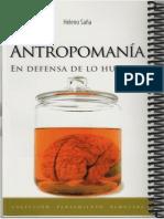 Antropomania-Heleno-Sana.pdf