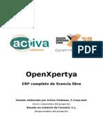OXP_Dossier_Activa Sistemas.pdf