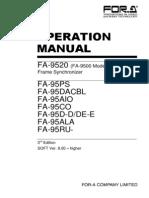 FA9520_9500mode-E-E3