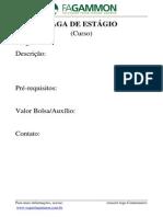 Modelo cartaz estágio.docx