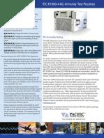 PPS IEC