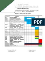 Anexa7 Grafic de Activitati