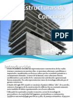 lasestructurasdeconcreto-130108132604-phpapp01