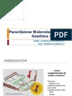 BIOLOGIA MOLECULAR Y FORENSE.pptx