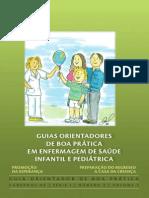 CadernosOE GuiasOrientadoresBoaPraticaCEESIP Vol III