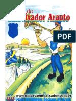 ER - Manual do Embaixador Arauto