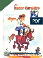 ER - Manual do Embaixador Cavaleiro
