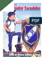 ER - Manual do Embaixador Escudeiro