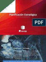 pestrategica -clase3 (1)