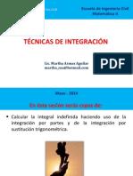 w20140327095148243_7000801875_05-19-2014_170740_pm_Tecnicas de Integración