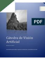 APUNTE COMPLETO.pdf