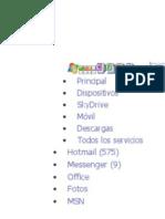 Windows Live.docx