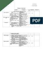 planificareclasaaxii_a2009_2010