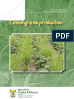 Es Soils Lemongrass