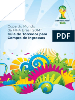 2014fwc Ticketingfanguide Pr Portuguese