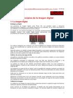 Principios de la imagen digital.doc