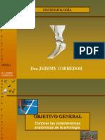 5. ARTROLOPDF.pptx