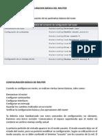 configuracinbsicadelrouter-120319093121-phpapp02