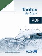 TARIFAS2