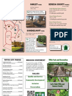 trails brochure pdf