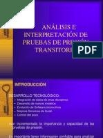 seminariobladerparte1-120209164711-phpapp01