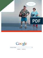 Marketing Digital Sippo