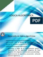 Presentacion_II_Logica_Algoritmica.pps
