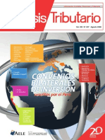ANALISIS TRIBUTARIO.pdf
