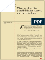Diva - Pssibilidades