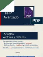 8.PHP - SQL