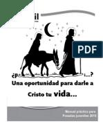 Manual de La Posada - Copia