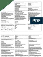 73215556 Grile Rezolvate La Matematici Aplicate in Economie.doc 1