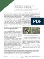 ICECE 2009 - 152.pdf