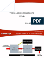 tecnologiadeproducto-090414120642-phpapp01