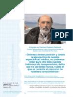 Entrevista con Etxeberría Gabilondo.pdf