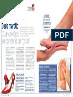 Ortopedia - dedo en garra.pdf
