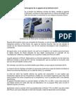 Nokia.  Caso de administración.docx