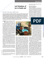 Fendorf 2010 Spatial and Temporal Variations of Groundwater Arsenic in South and Southeast Asia.pdf