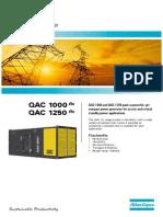Preliminary Leaflet QAC 1000-1250 Flx