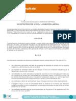 empleate[1].pdf
